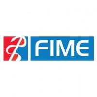 FIME 2015