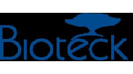 Bioteck Implants